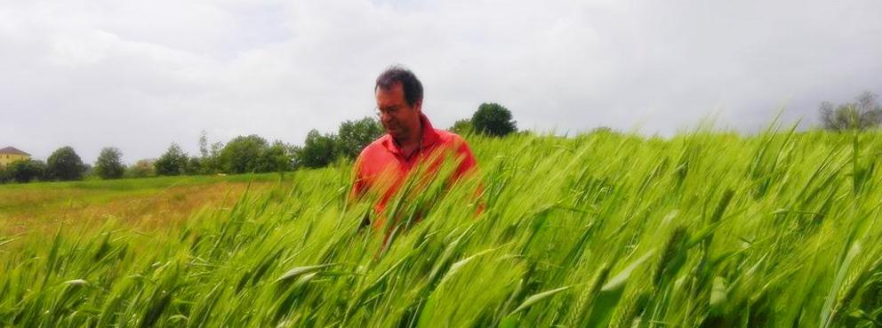 Agricoltura Eroica