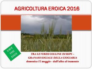 agricolturaeroica_15Maggio2016